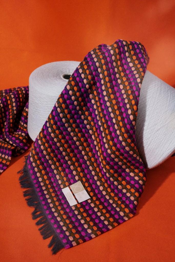 Mantero Seta-Resilk-fabric