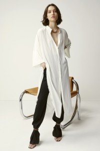 A pre-fall look from ALC.