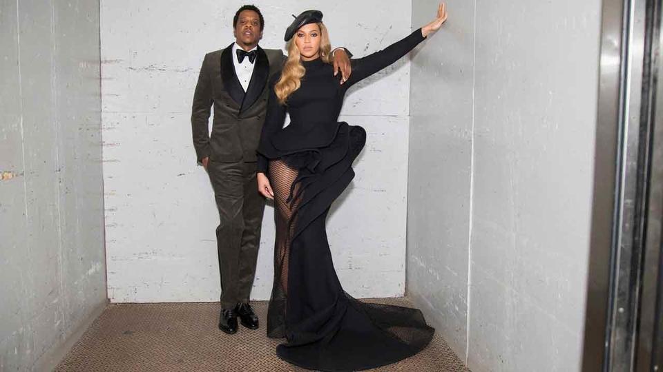 Beyoncé,