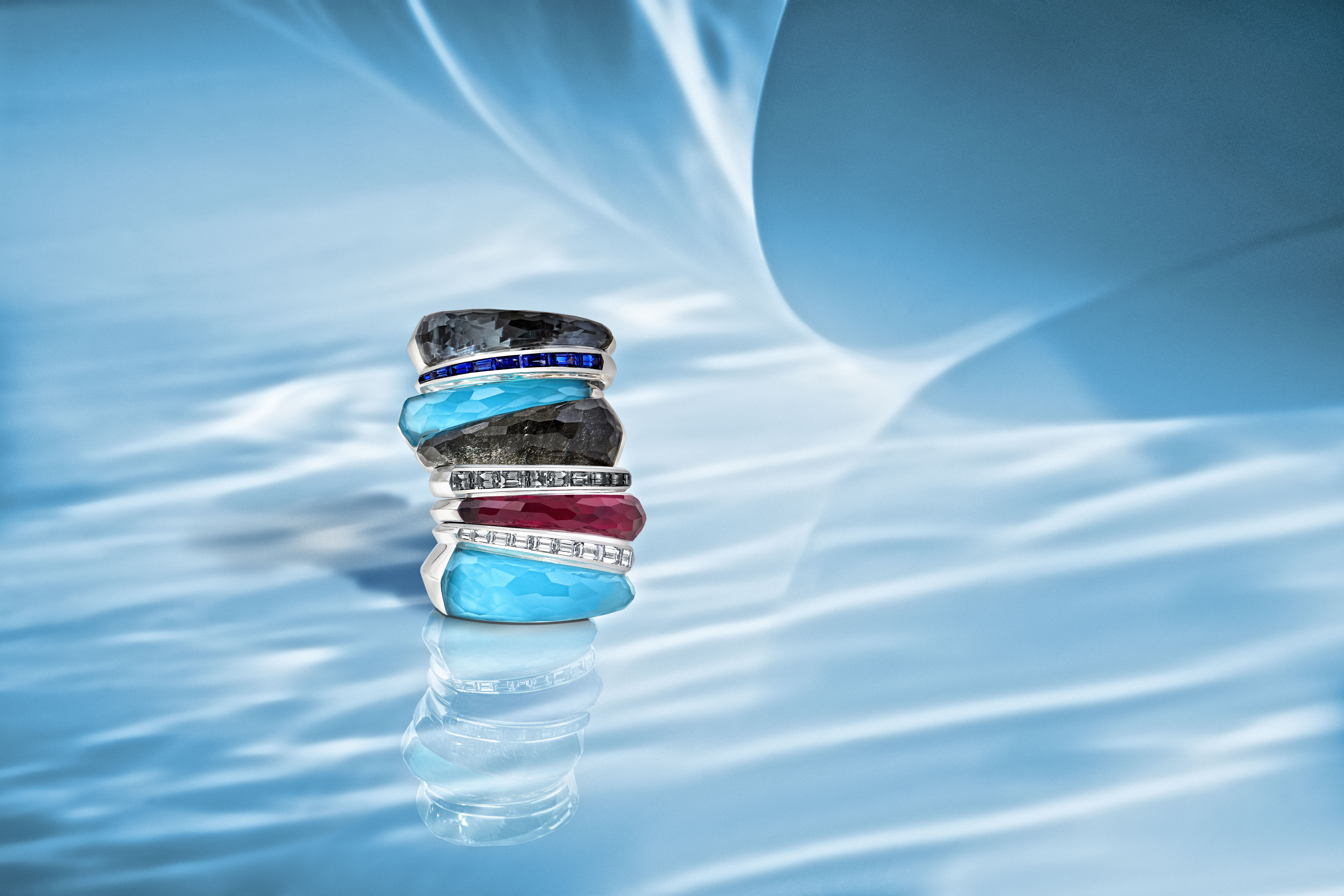 CH2_StackingRings_1