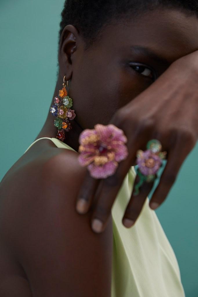 Moda-Operandi-jewelry-campaign