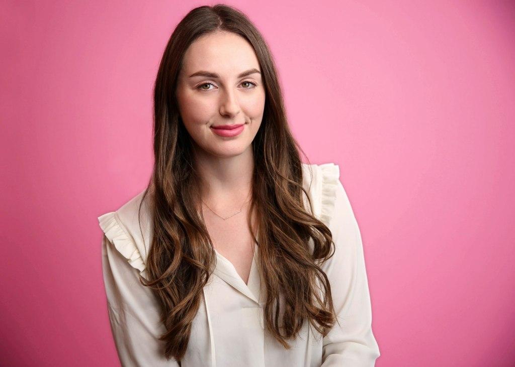 Lauren-Steinberg