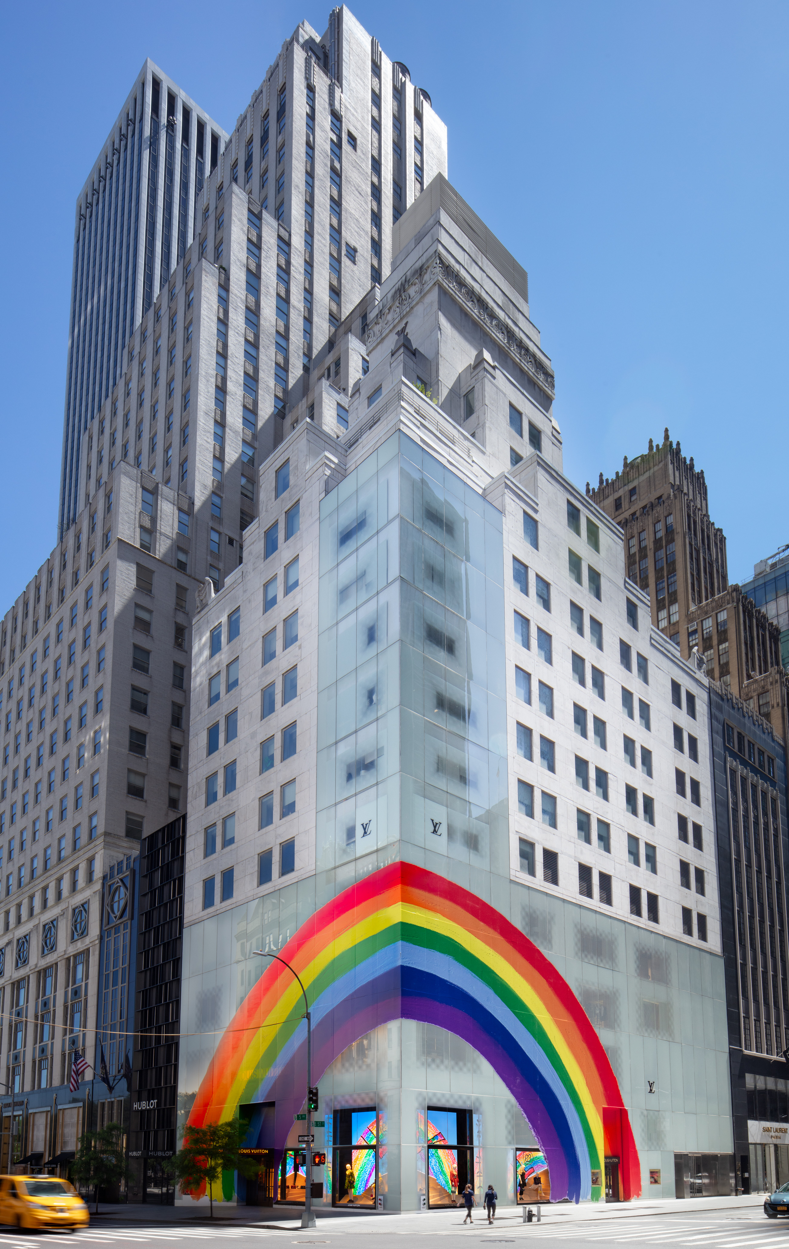 How Brands Are Celebrating Pride Month