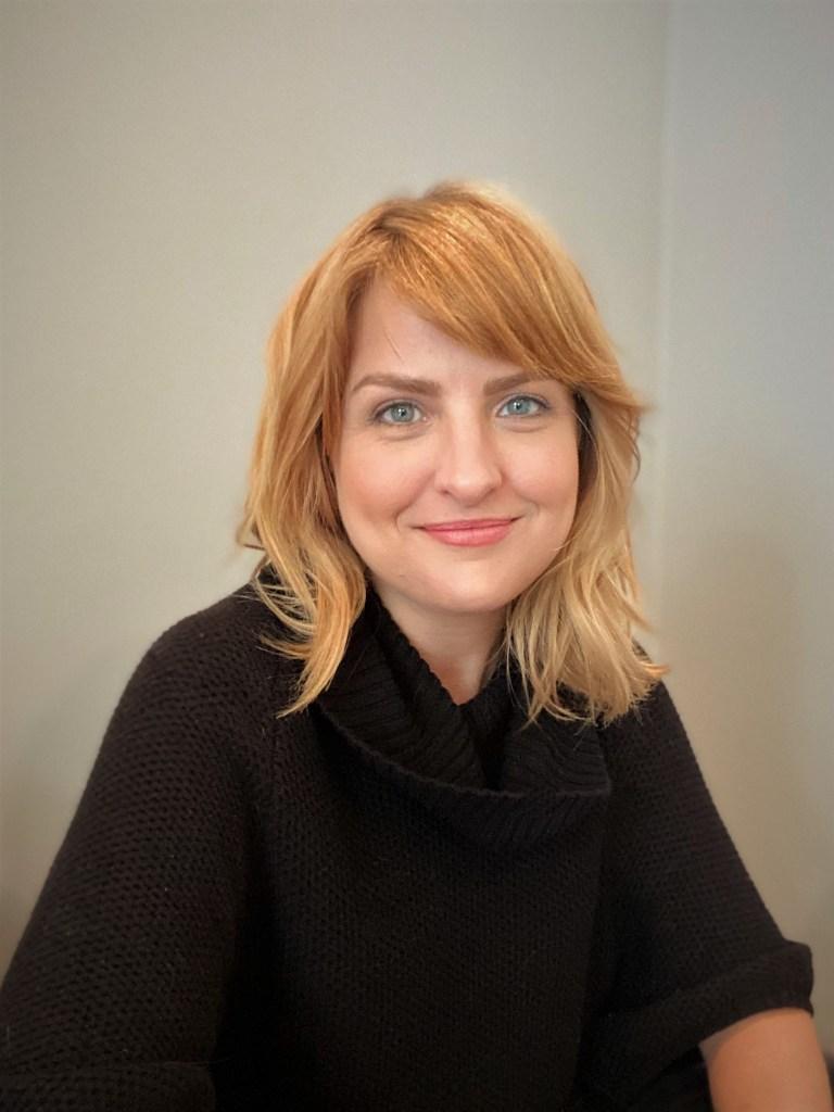 Michelle Marsh, ÉTICA