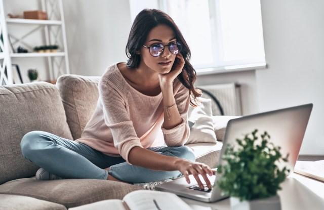 8 Secrets for Financing Online Shopping