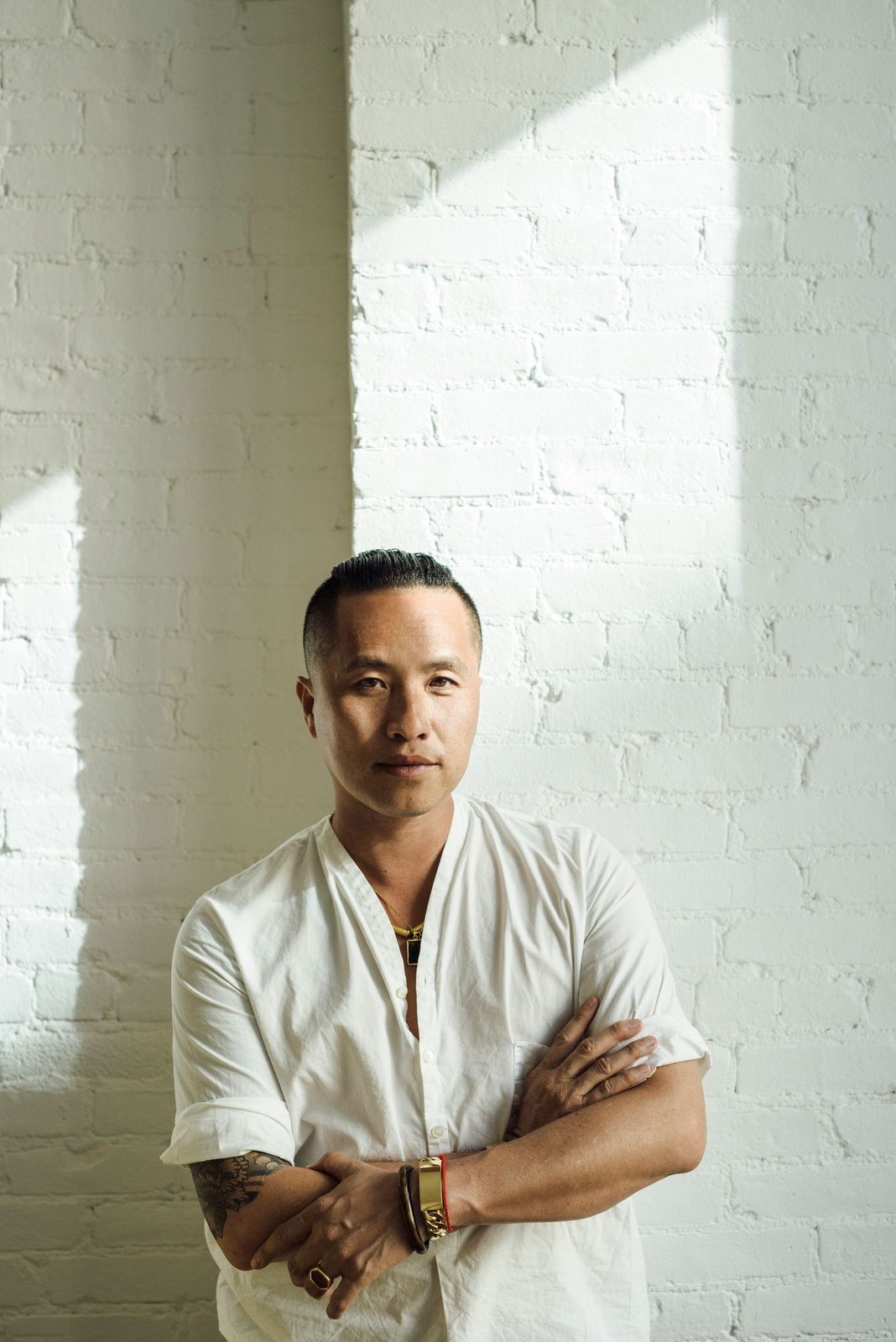Phillip Lim, The RealReal