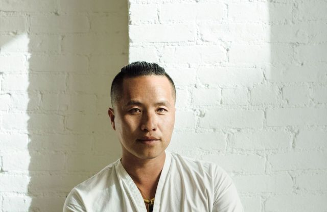 Phillip Lim, The RealReal
