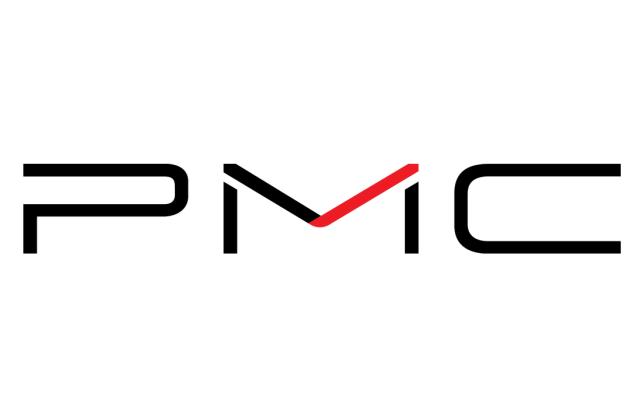 pmc-2