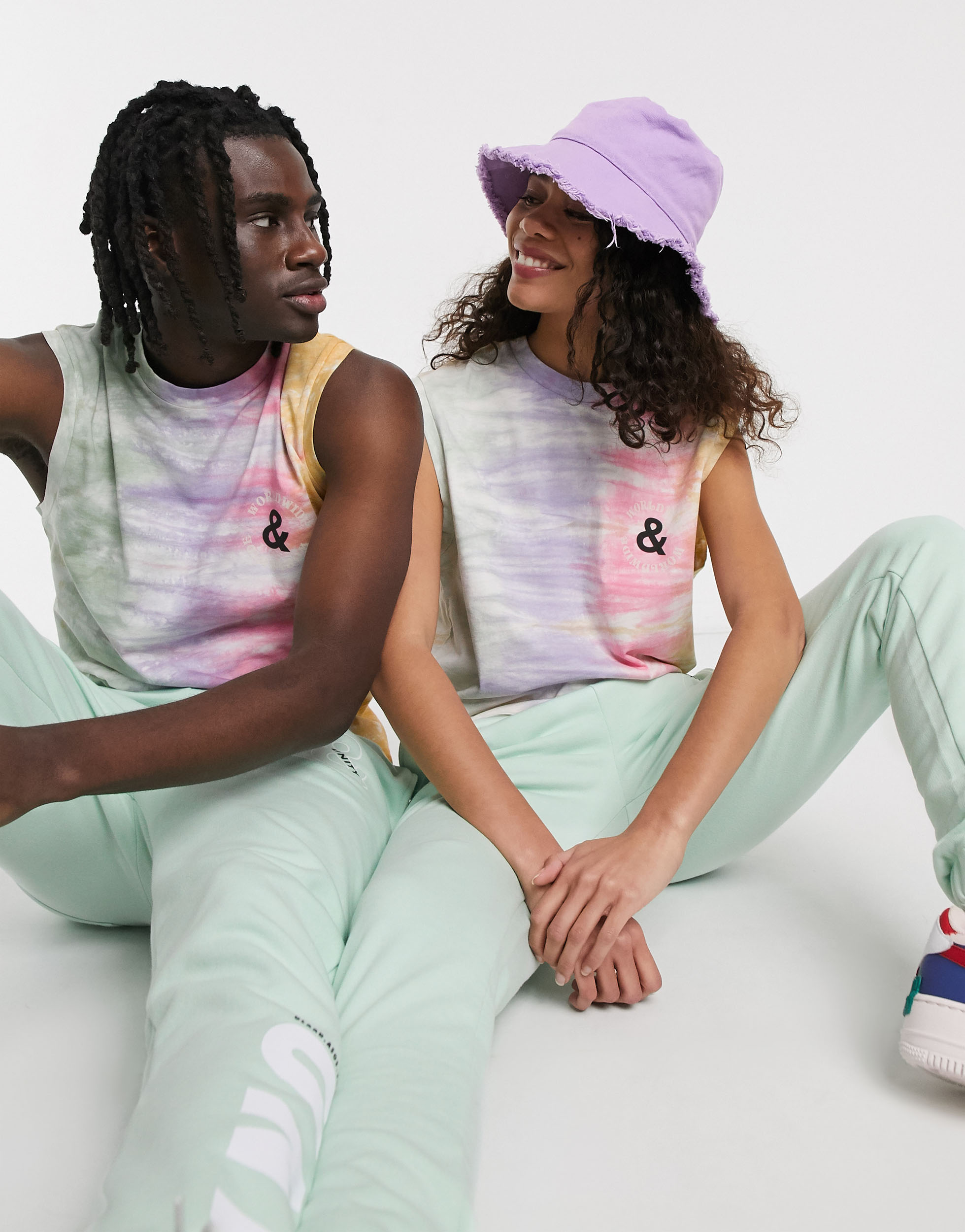 How Fashion and Beauty Brands Are Giving Back for Pride Month 2020