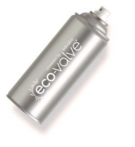 An Eco-Valve can