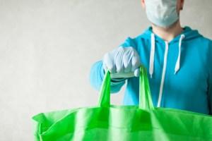 shopping, consumer behavior, reusables