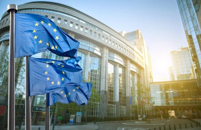EU, green, sustainability