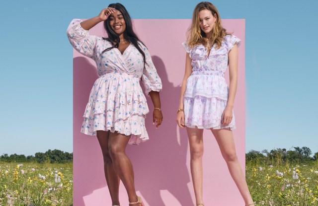 5 Summer 2020 Fashion Collaborations