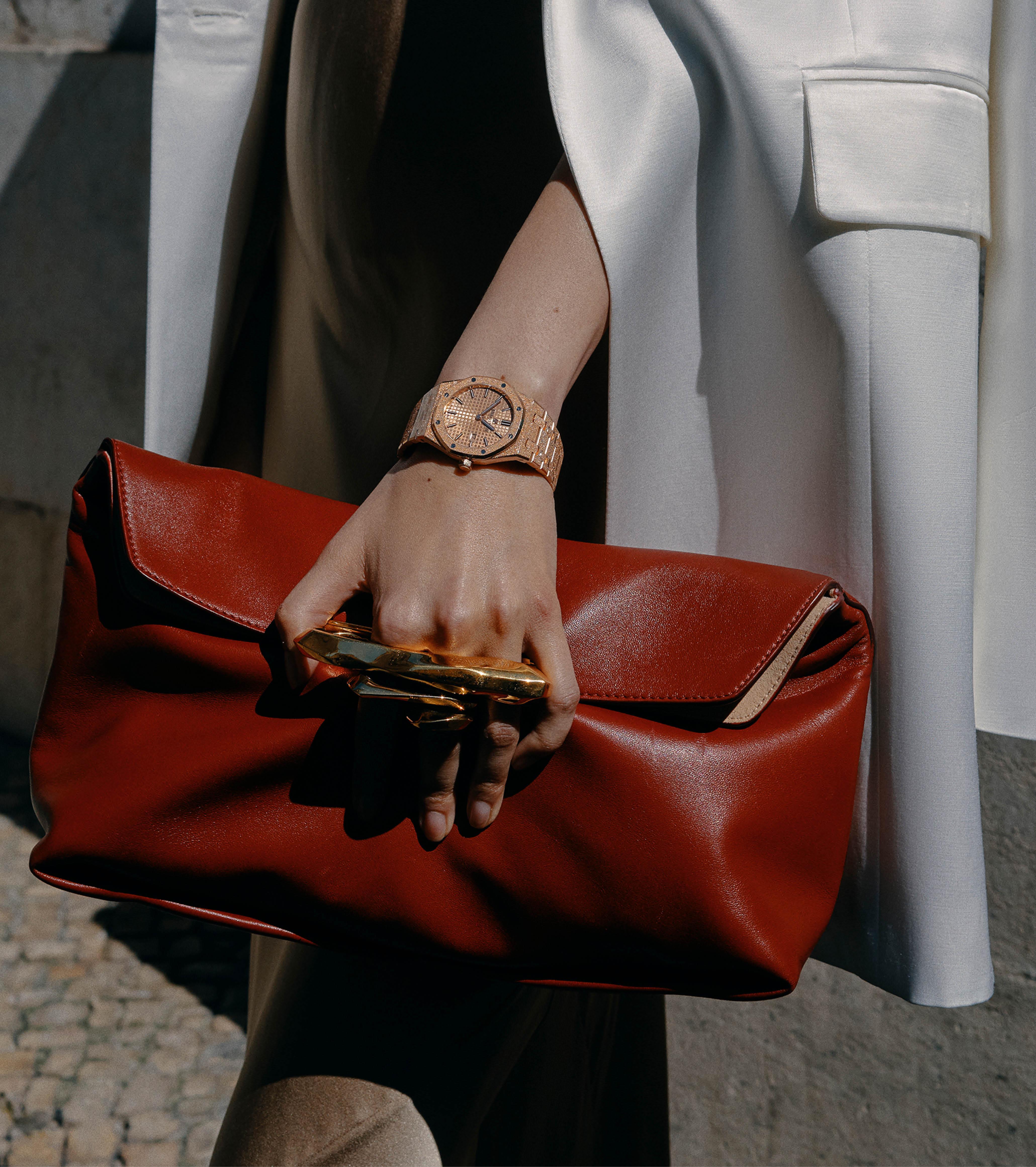 Net-a-porter-jewelry-campaign