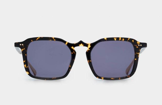 Bold Dots Eyewear