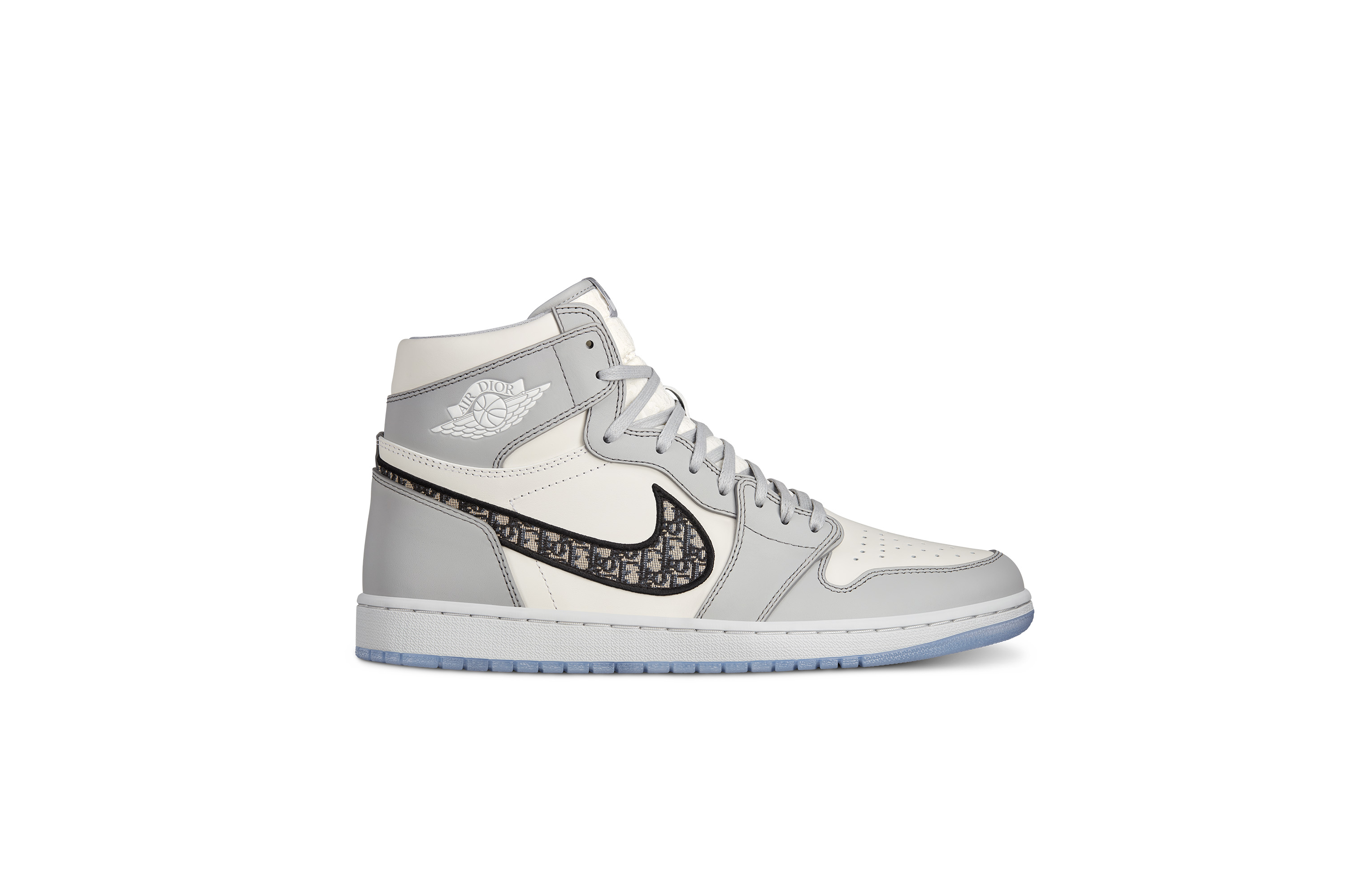 air jordan 1 shield