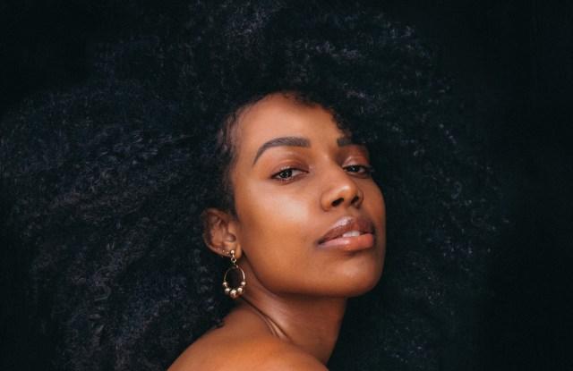 Influencer Bianca Alexa Launches #VisiblyUs to Spotlight Black Creatives