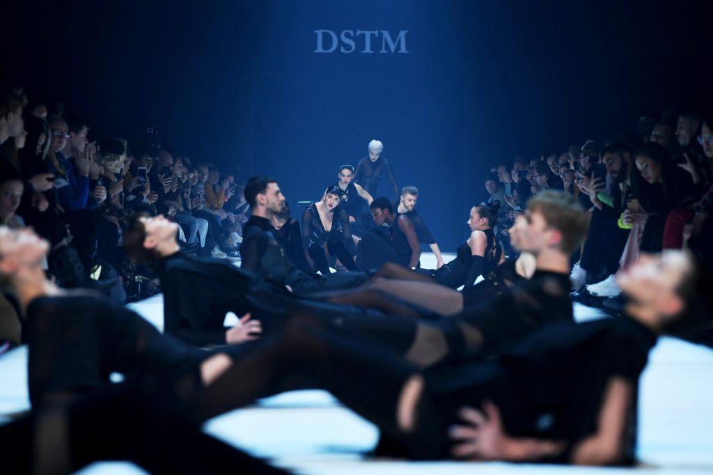DSTM Berlin