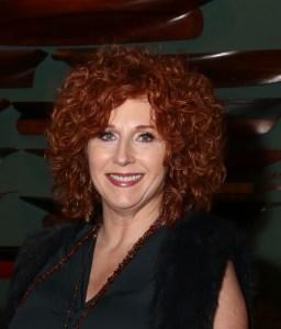 Bettina O'Neill