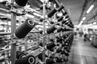 Marzotto-Wool-Manufacturing-Valdagno
