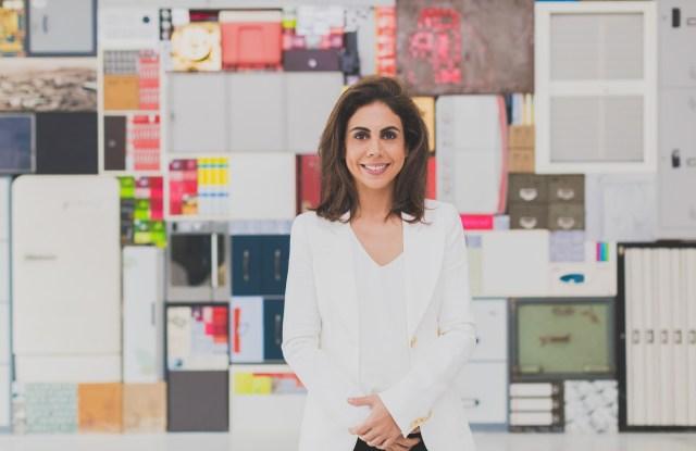 Godrej Consumer Products CEO