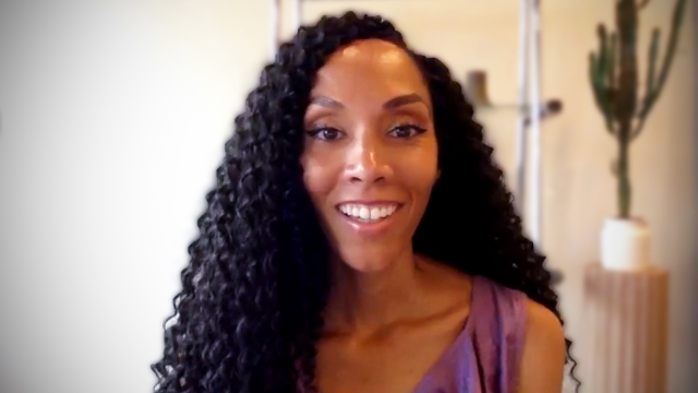 Video: Fashion All CEO Hannah Stoudemire