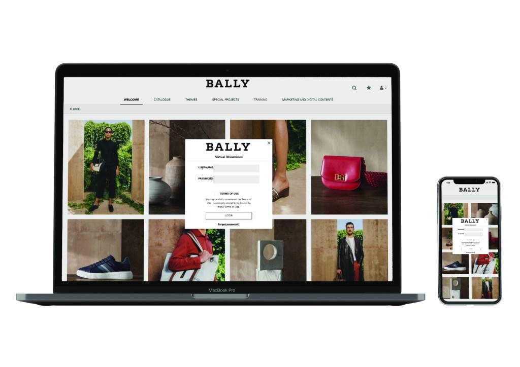 Bally SS21 Virtual Showroom.jpg