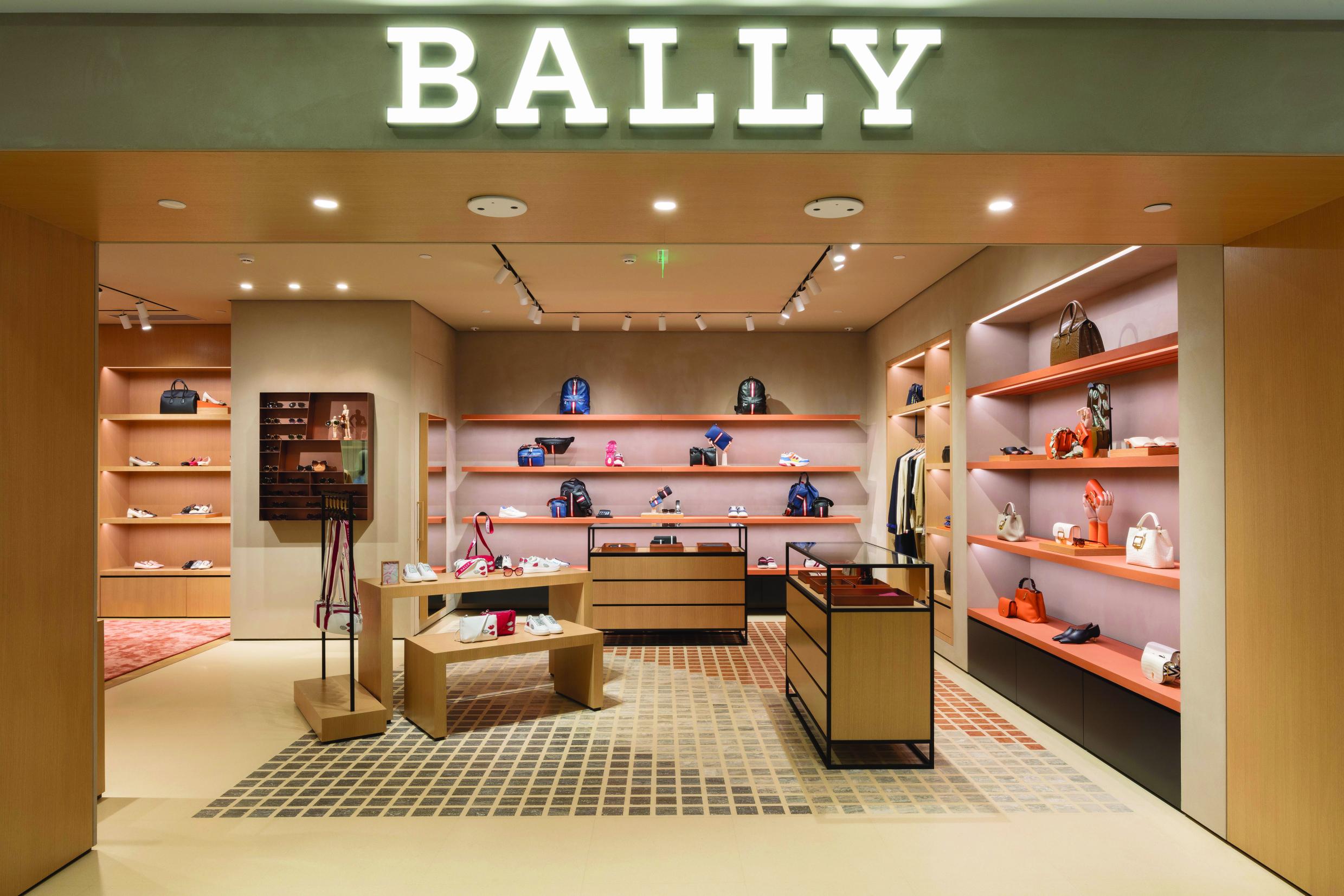 Bally Store_Hangzhou Tower (9).jpg