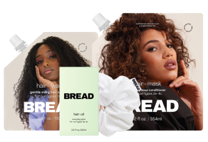 Bread Beauty Supply products