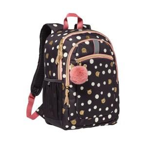 Cat & Jack backpack at Target.
