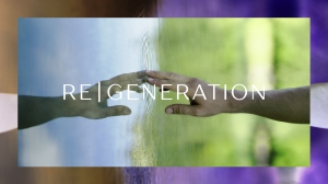 Firmenich's RE GENERATION program launches this week.