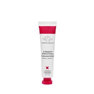 Drunk Elephant, A-Passioni Retinol Cream, best skincare products