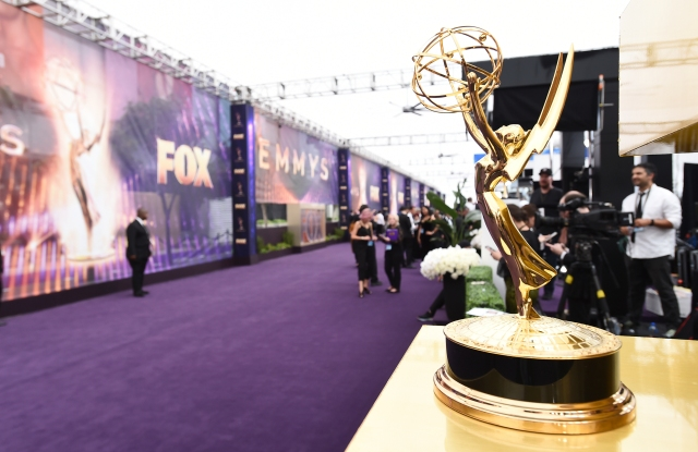 Emmy Nominations 2020: Full List of Nominees