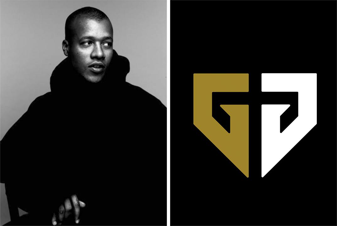 Heron Preston, Gen.G