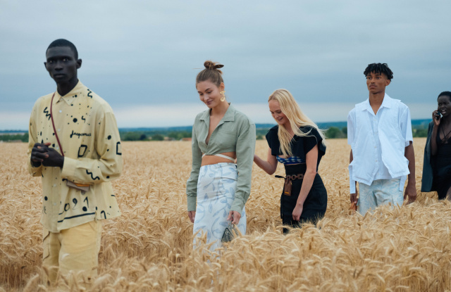 Jacquemus Shifts to In-Season Model With Coed Show on June 30.jpg
