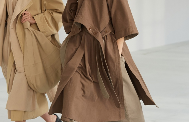 Earthy Tones Will Be Hot This Summer, Note Heuritech and Pantone.jpg