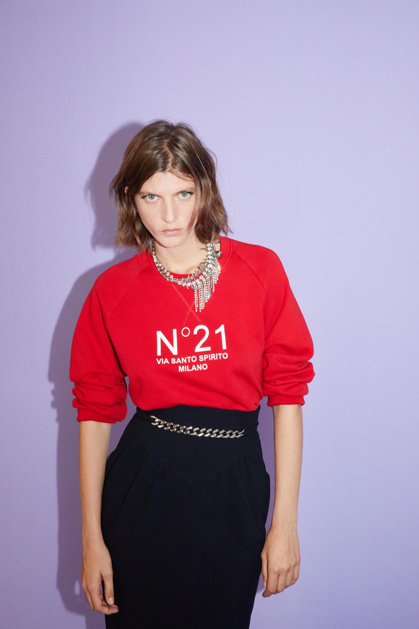 No. 21 Resort 2021