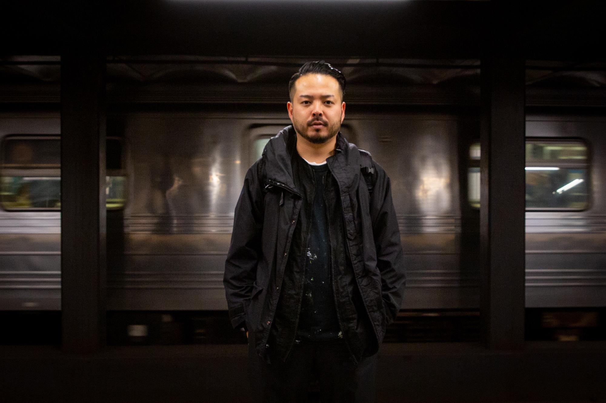 Meguru Yamaguchi