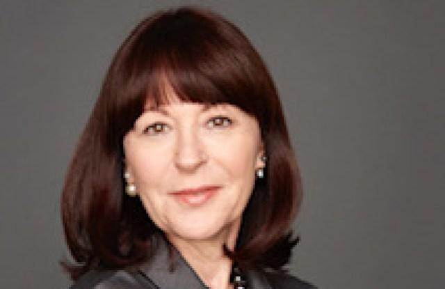 Pamela-Baxter