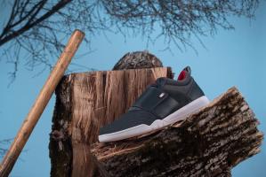skate shoe, skating, streetwear, footwear