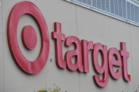 Target Stores to Close on Thanksgiving