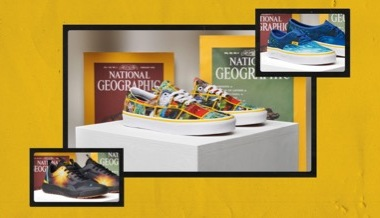 National Geographic_Vans