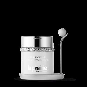 La Prairie White Caviar Eye Extraordinaire, best skincare products
