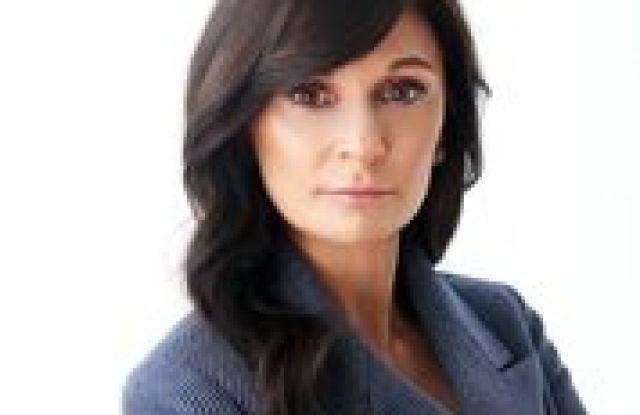Julia Haart