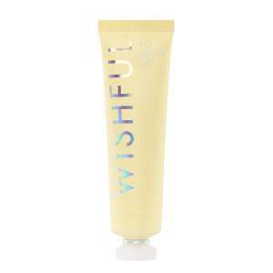 Wishful Yo Glow Enzyme Scrub, best skincare products