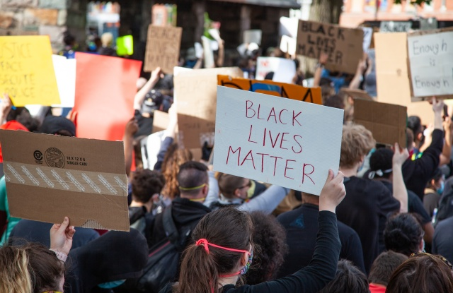 The Black Lives Matter protests of 2020 also catalyzed calls for racial equality in the workplace. Companies will need to set specific target in order to deliver on their stated mission of self-improvement.