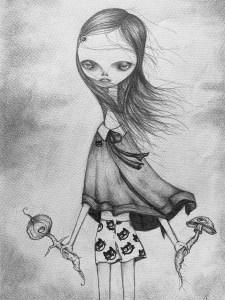 An Anthony Turner illustration