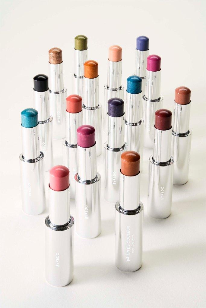 Byredo Makeup Colour Sticks