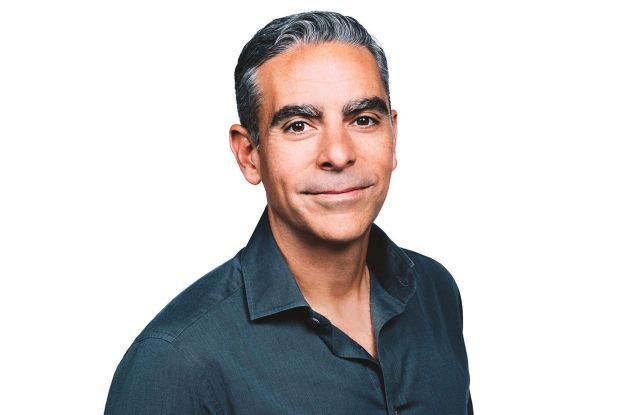 David Marcus to head Facebook Financial, the new financial team focused on payments across the company's family of apps.