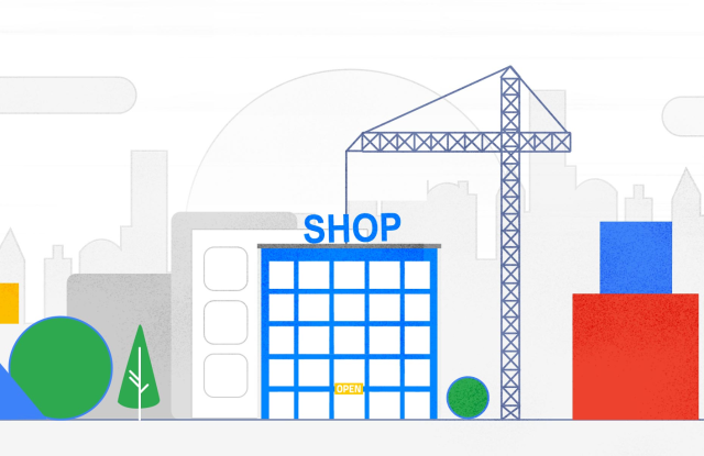 Google Cloud's Carrie Tharp dishes on the three shopping behaviors set to shape holiday 2020.